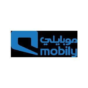 Mobily KSA