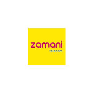 Zamani Telecom