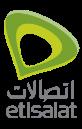 Etisalat Group