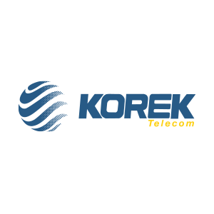 Korek Telecom
