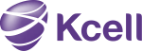 K-Cell
